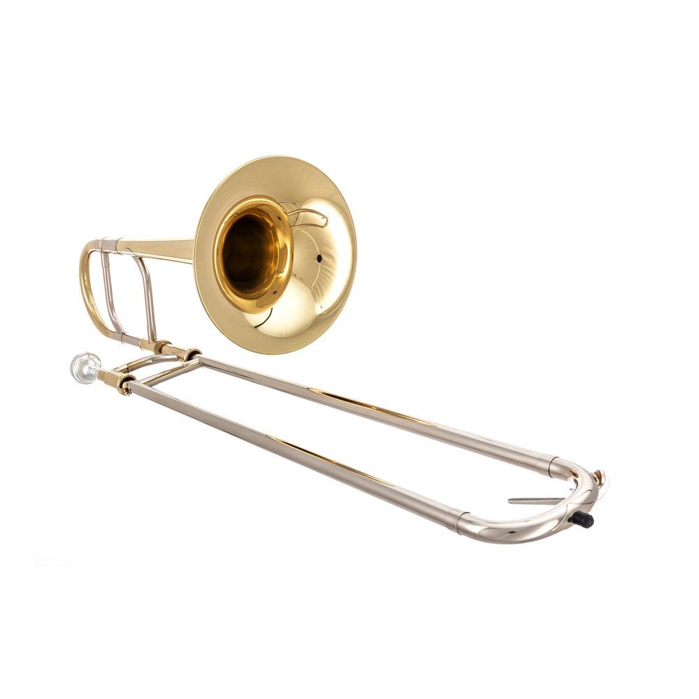 ALTO Trombone TBA710 001.JPG