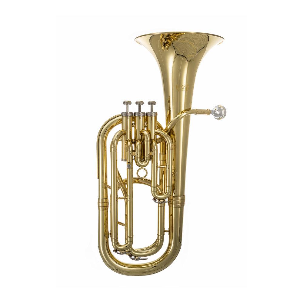 Baritone Horn BAR 901 003.JPG