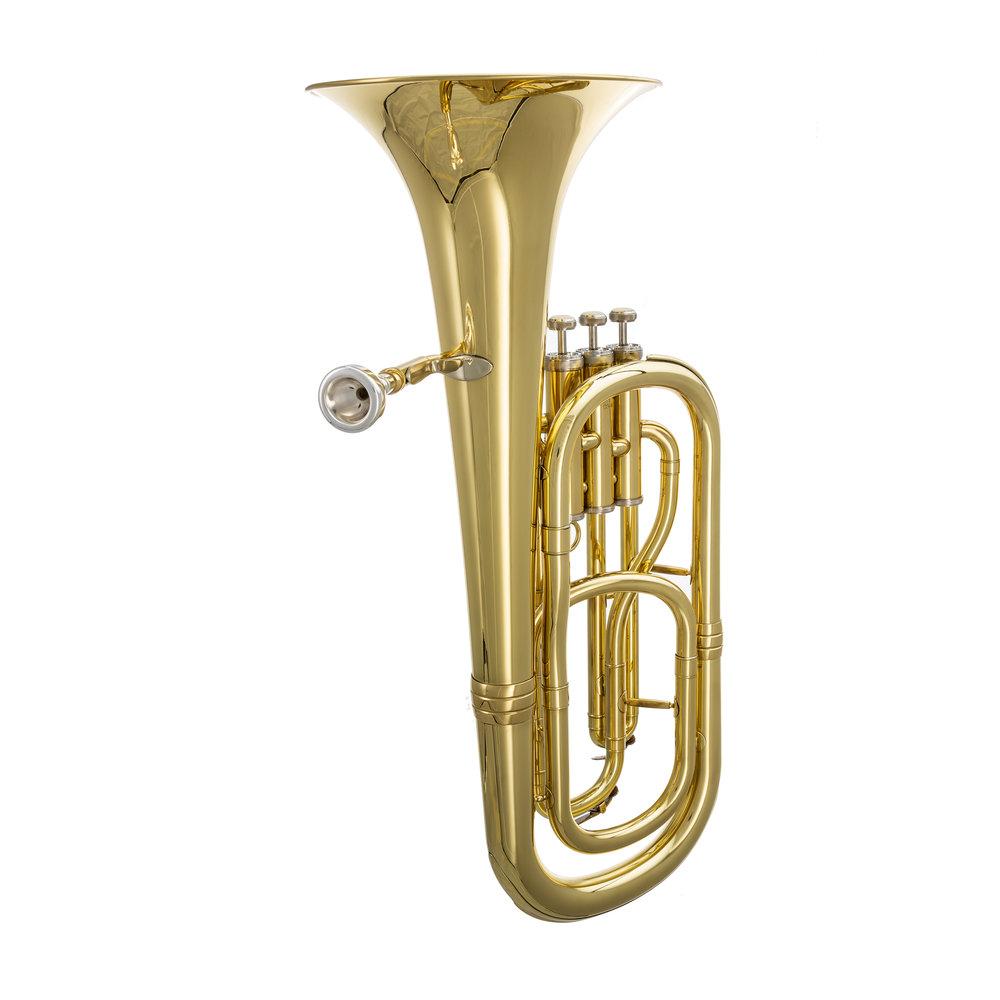 Baritone Horn BAR 901 001.JPG