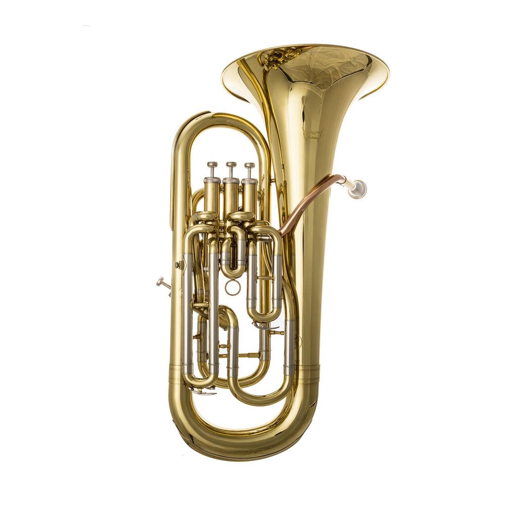 BAR906 Euphonium 001.JPG