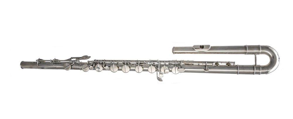 Flute Base BF203.JPG