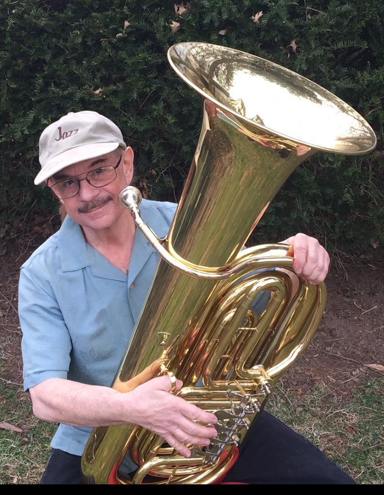 Mike Richmond TUB909.jpg