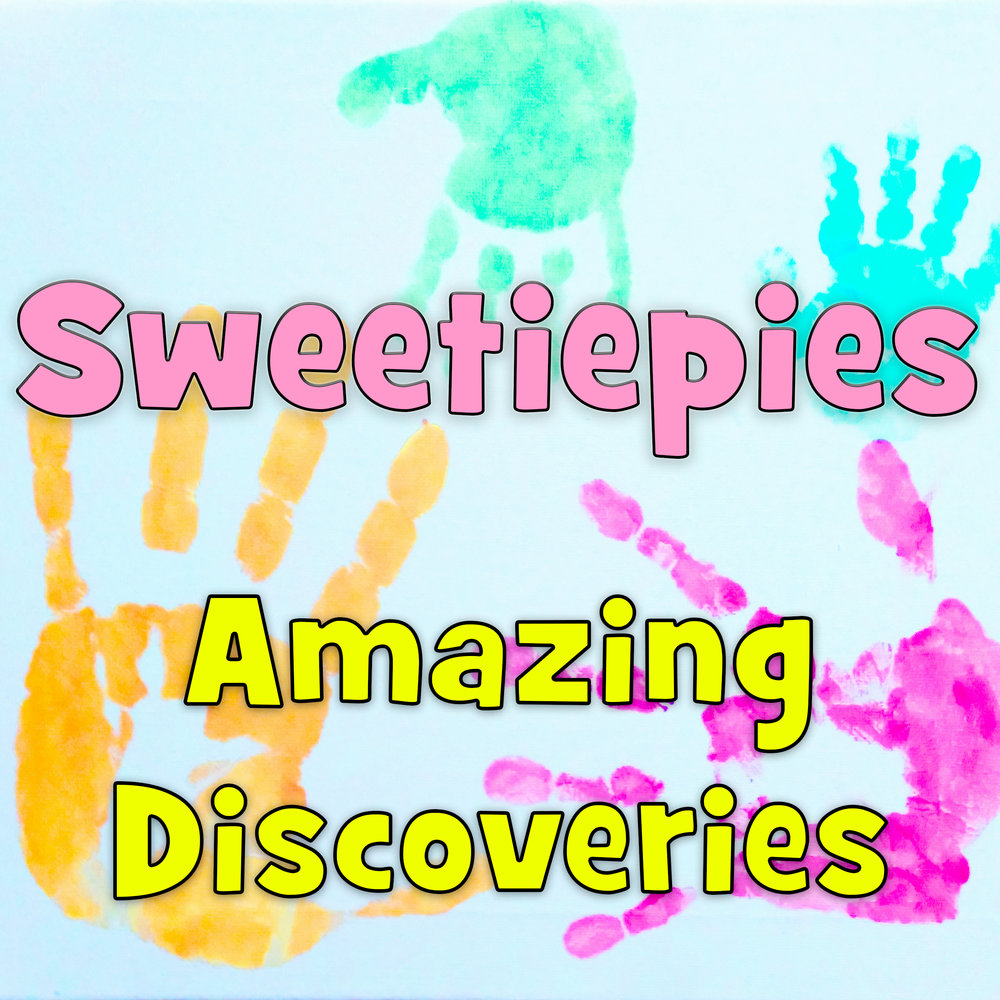 Sweetiepies Album Front.jpg