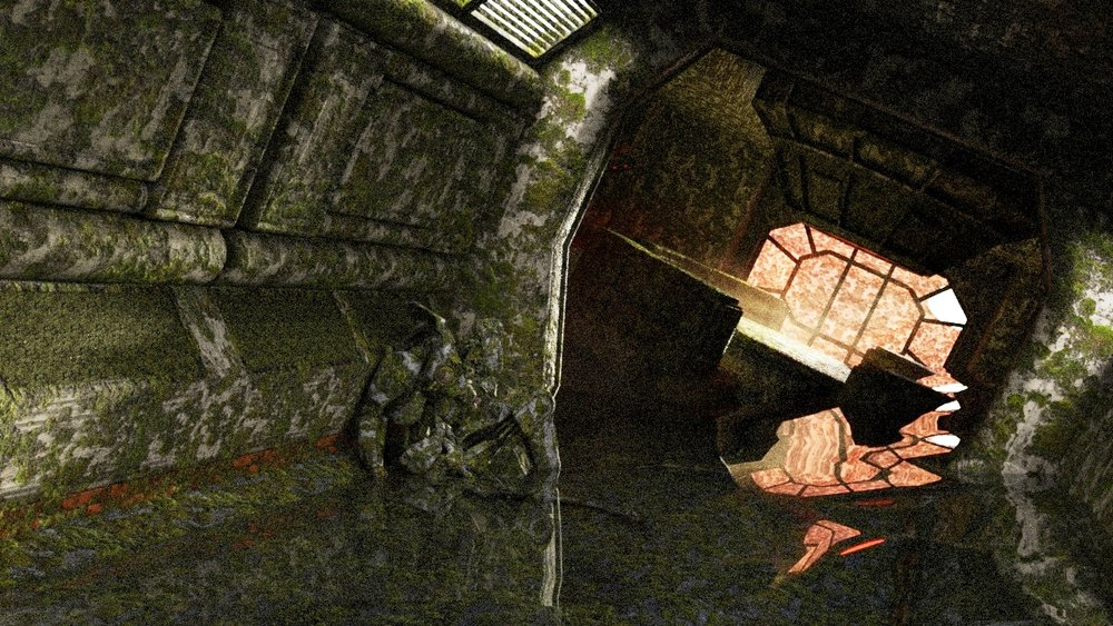 flooded mossy insides.jpg