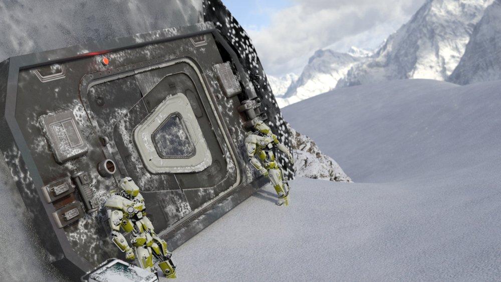frozen vault.jpg