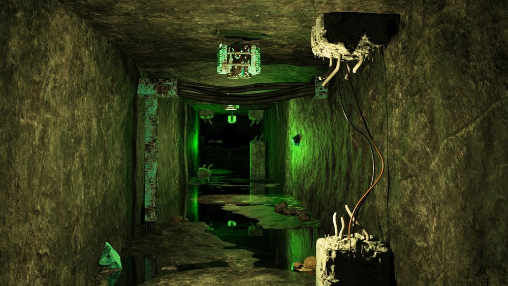 green mining tunnel.jpg