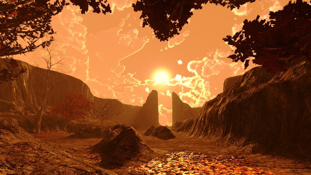 What is 'Age of Rust'? - Age of Rust is a retro-style adventure game where you travel to a distant world and solve puzzles to unlock new areas and in some cases, may be rewarded with cryptocurrency.