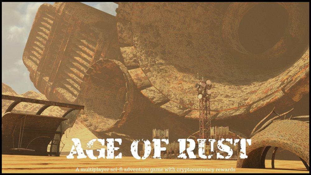 Age of Rust (4).jpg