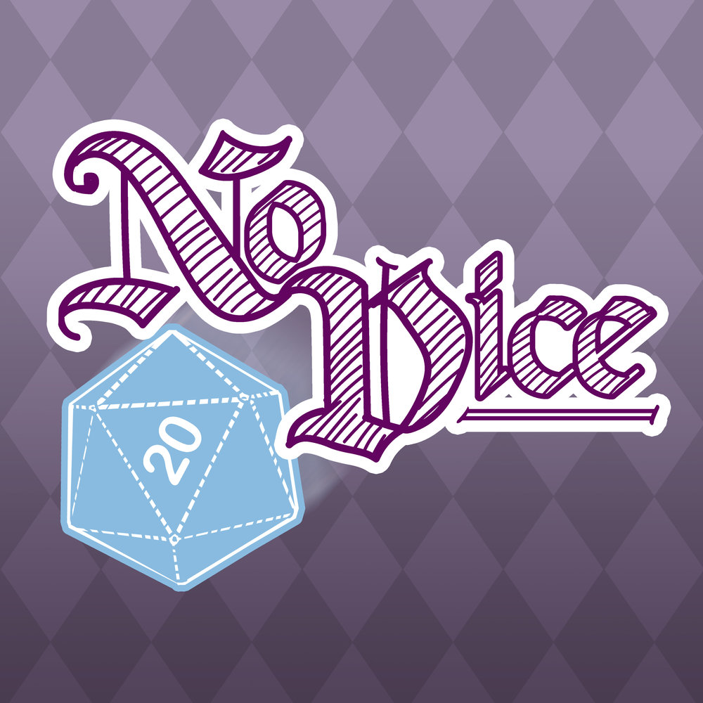 NoDice.jpg