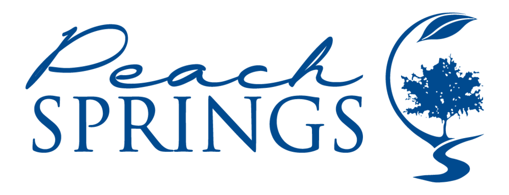 Peach-Springs-Blue.png