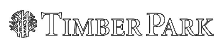 T_P Logo.png
