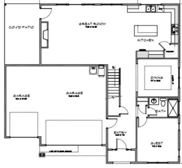 2928 - Main Floor.png