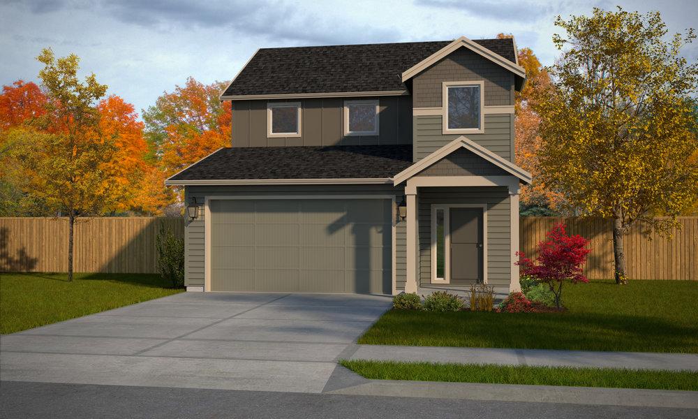 1357A no garage windows.1.jpg