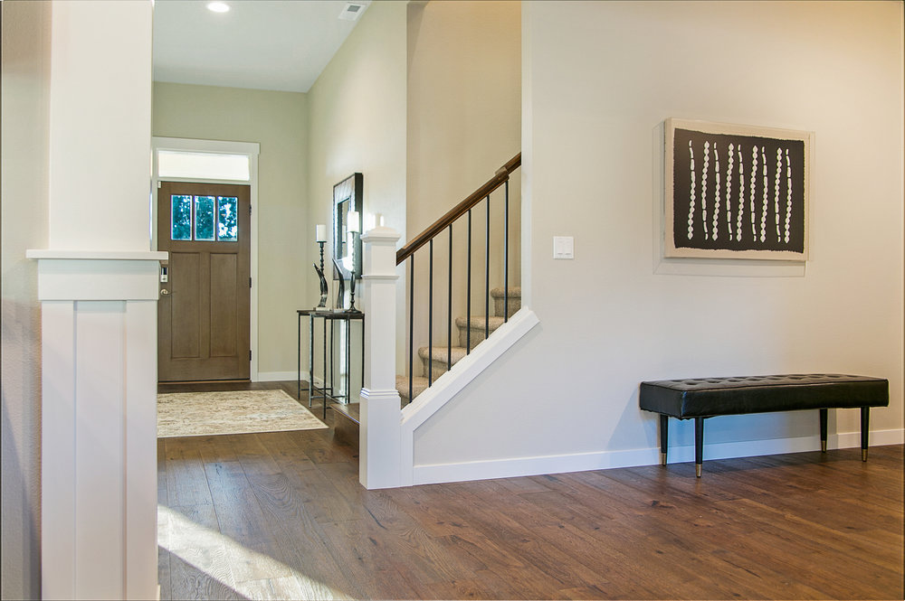 035 REDUCED 15185 Abernethy Crossing Model Home.jpg