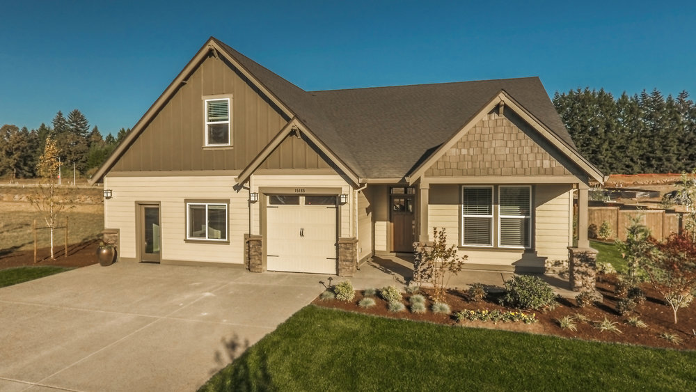 003 REDUCED 15185 Abernethy Crossing Model Home.jpg