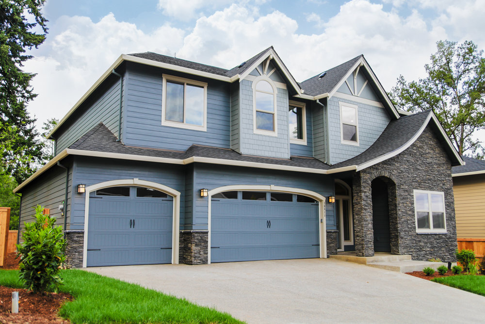 The 3169 Exterior - By Holt Homes-1.jpg