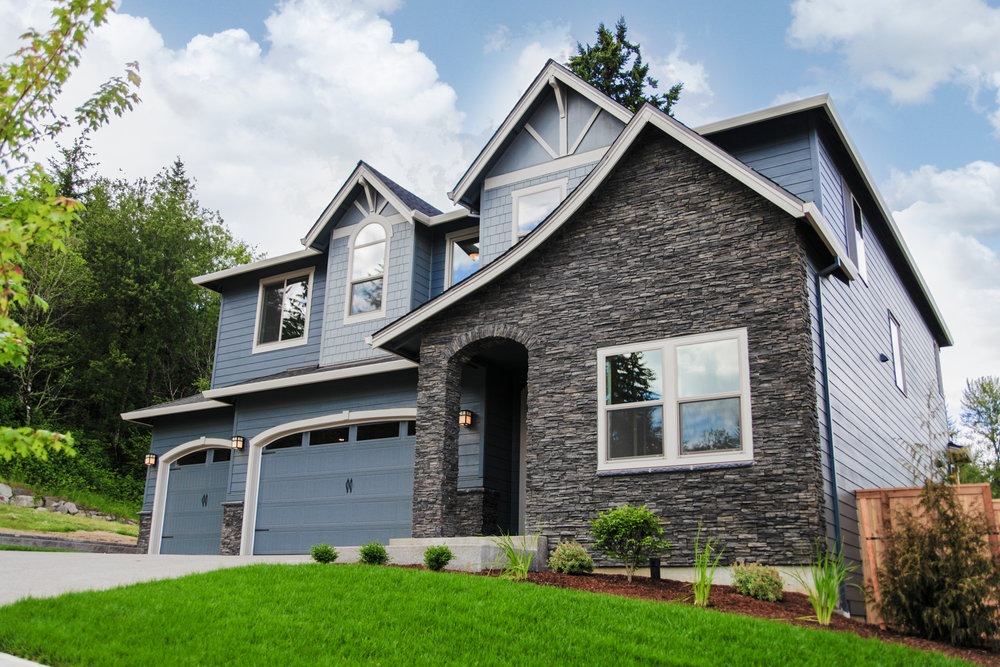 The 3169 Exterior - By Holt Homes-2.jpg