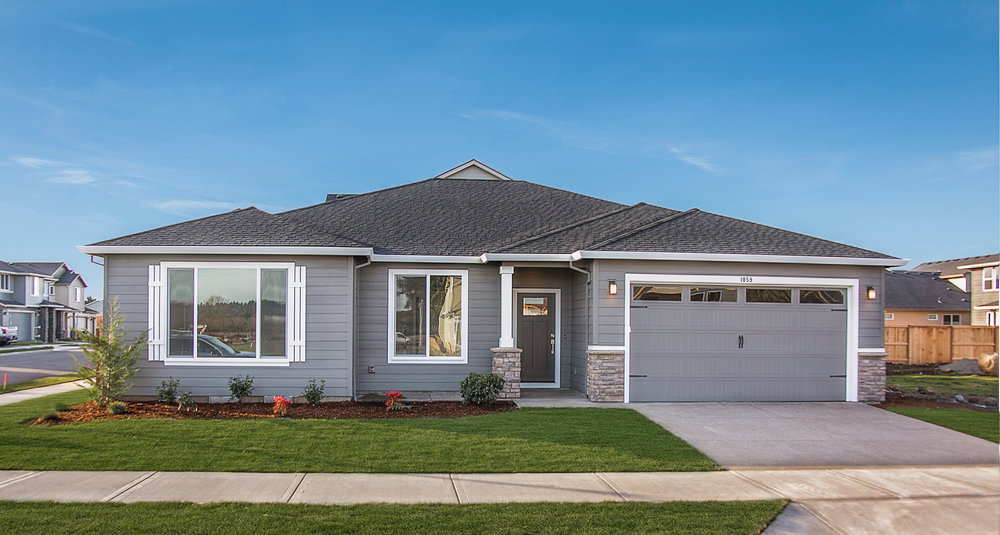 001 HD Lot 85 - 1059 S Walnut St Canby OR.jpg
