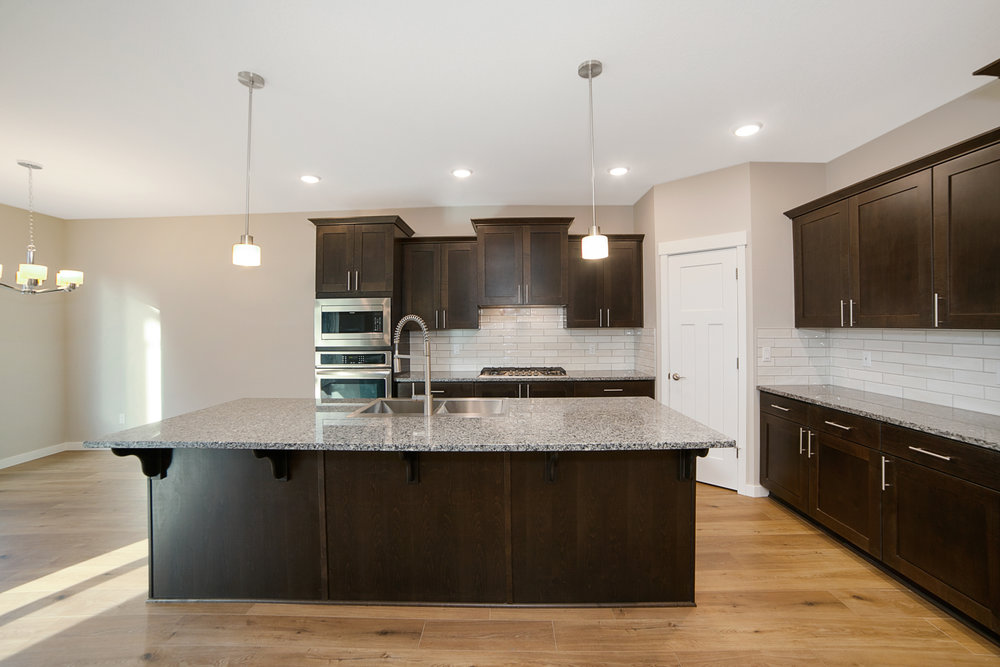 007 HD Lot 85 - 1059 S Walnut St Canby OR.jpg