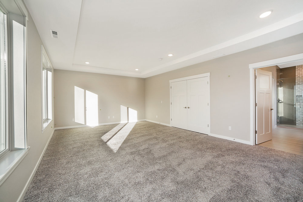 016 HD Lot 85 - 1059 S Walnut St Canby OR.jpg