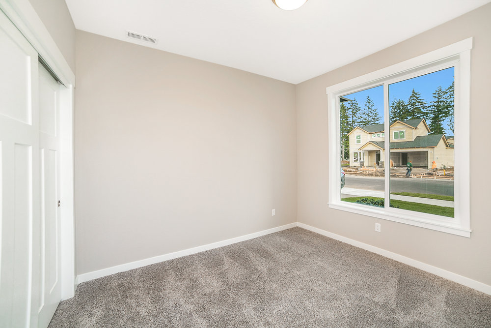018 HD Lot 85 - 1059 S Walnut St Canby OR.jpg