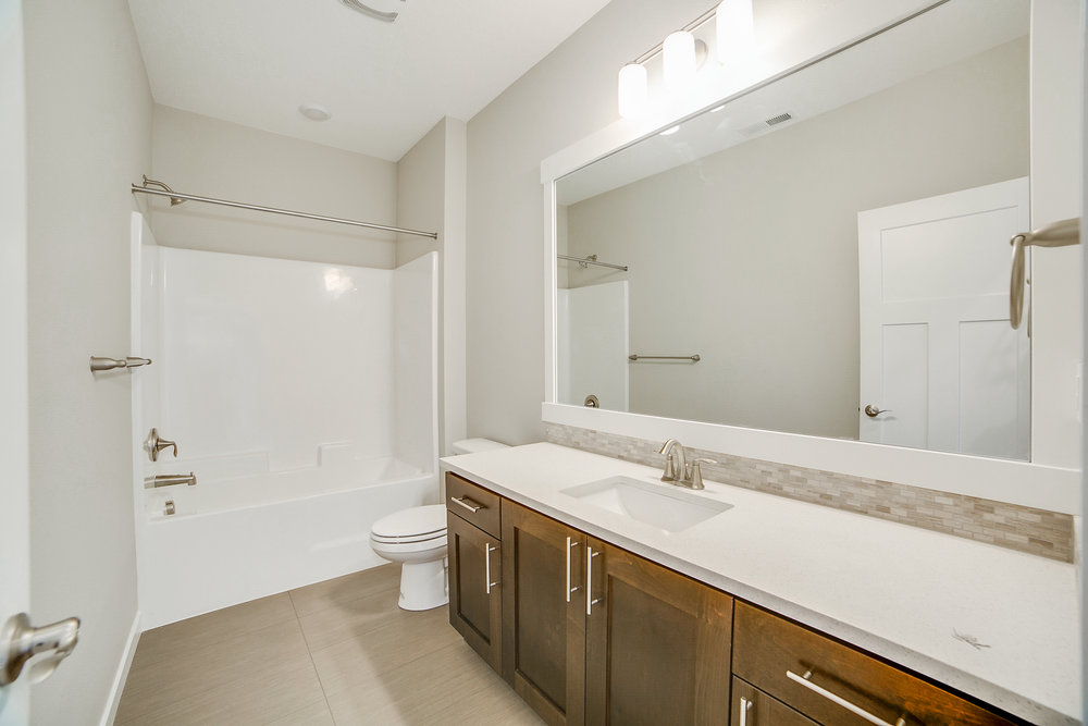 019 HD Lot 85 - 1059 S Walnut St Canby OR.jpg