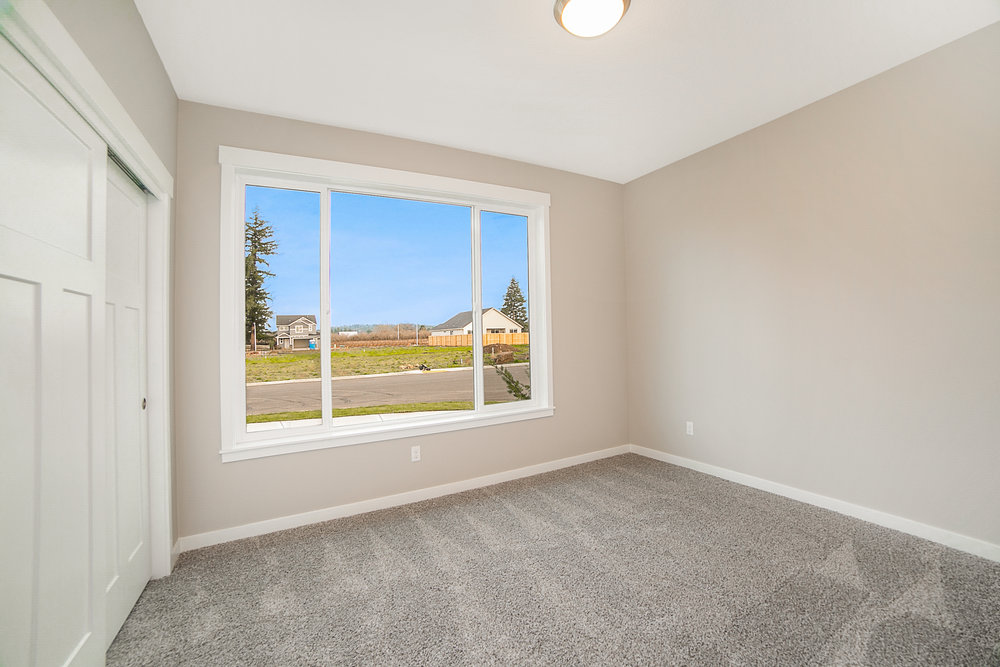 020 HD Lot 85 - 1059 S Walnut St Canby OR.jpg