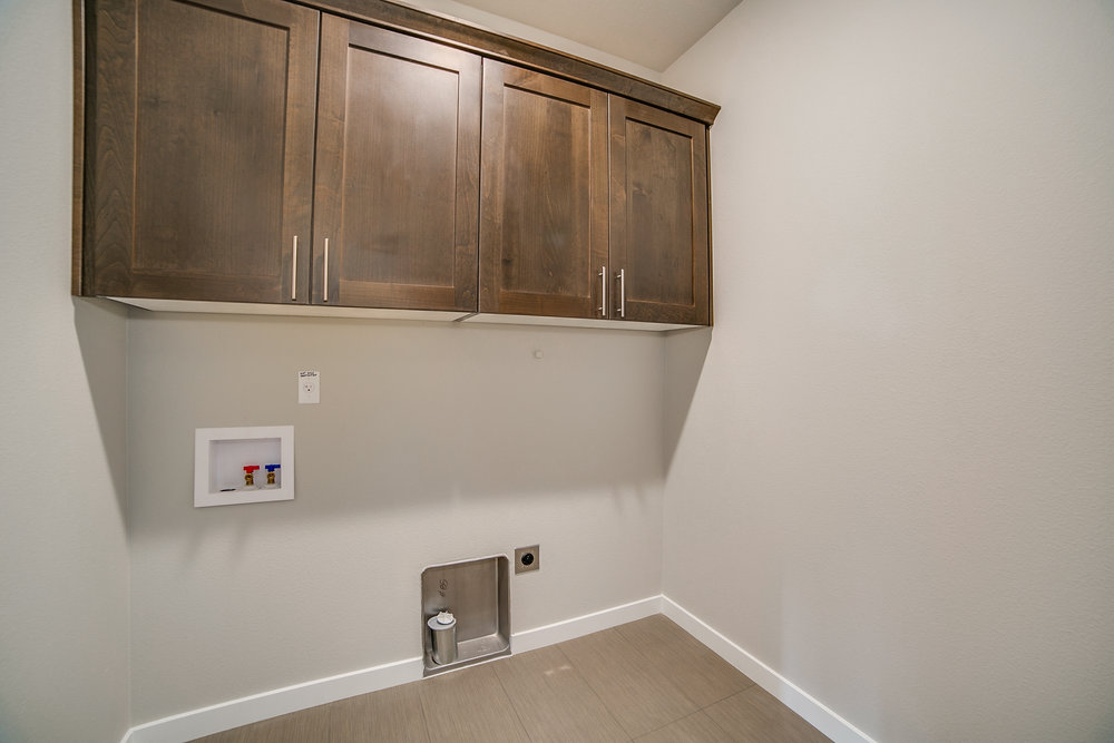 021 HD Lot 85 - 1059 S Walnut St Canby OR.jpg