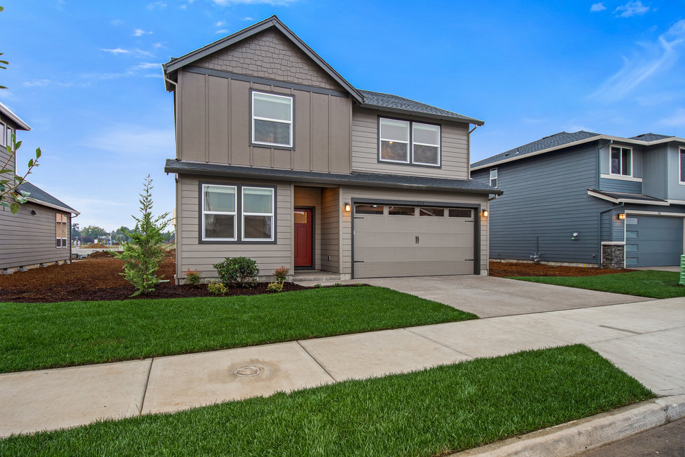 001 REDUCED 2173 SE 10th Place Lot 73.jpg