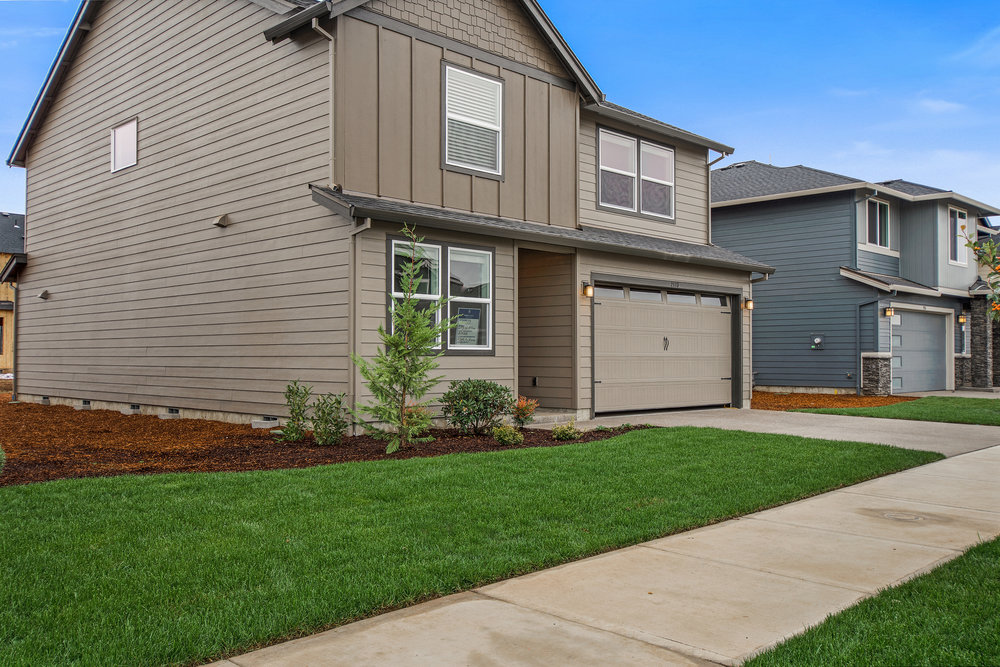 003 REDUCED 2173 SE 10th Place Lot 73.jpg