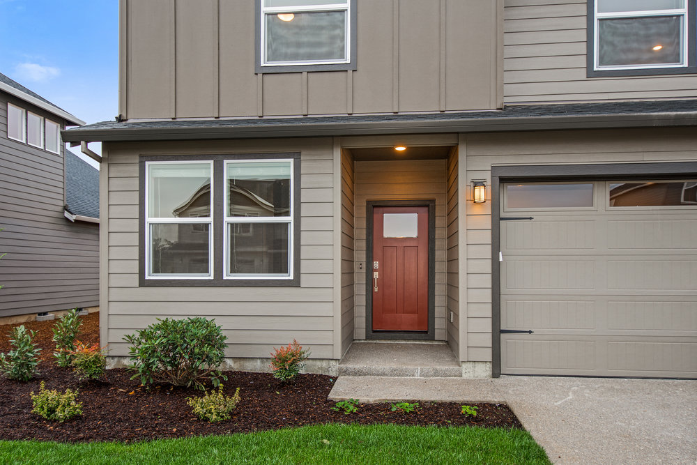 004 REDUCED 2173 SE 10th Place Lot 73.jpg