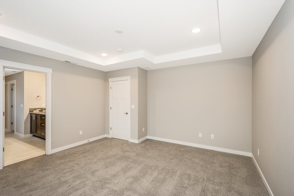 017 REDUCED 2173 SE 10th Place Lot 73.jpg