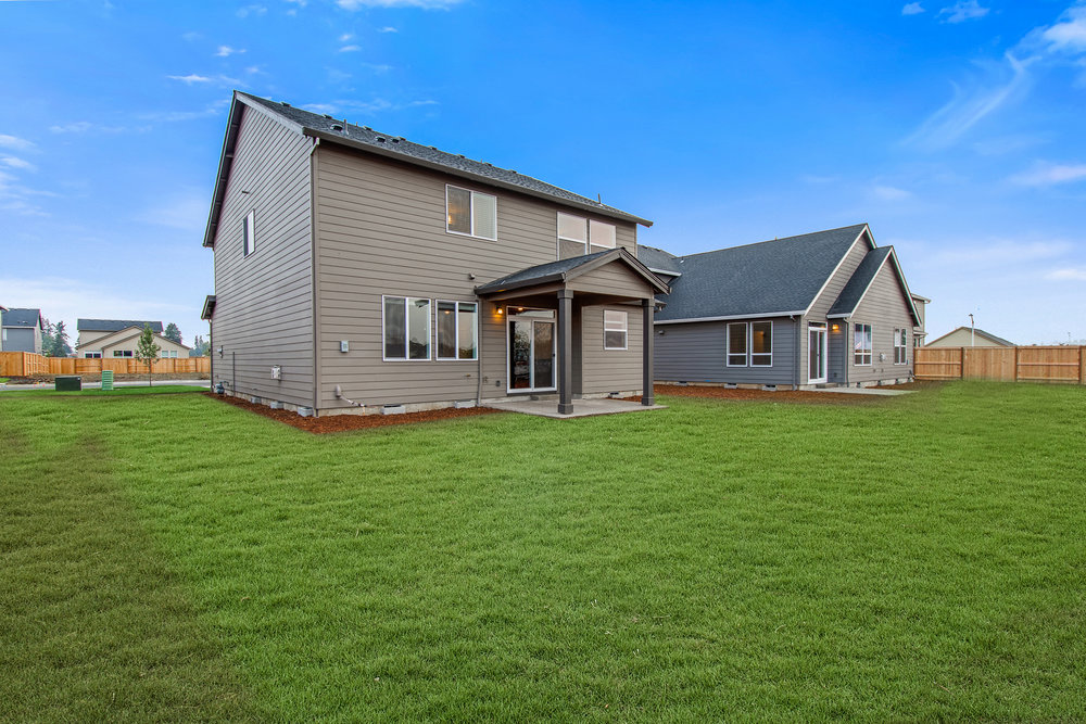 027 REDUCED 2173 SE 10th Place Lot 73.jpg