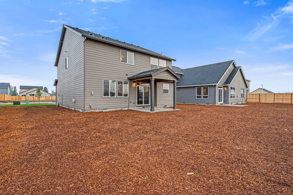 028 REDUCED 2173 SE 10th Place Lot 73.jpg