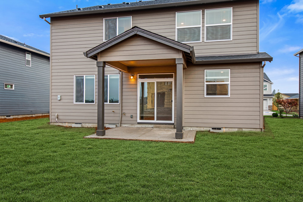 029 REDUCED 2173 SE 10th Place Lot 73.jpg