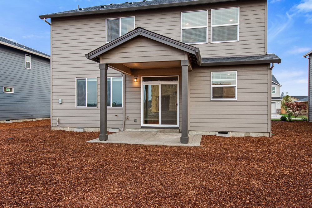030 REDUCED 2173 SE 10th Place Lot 73.jpg