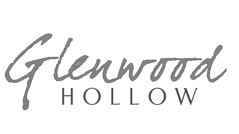 Glenwood+Hollow.jpg