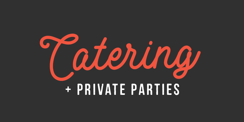 Call-Catering.png