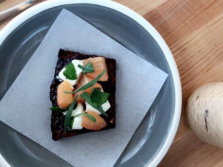 Denver Eater | The 38 Essential Denver Restaurants, Spring 2019 - Eater's recommended dining spots in the Mile High City.