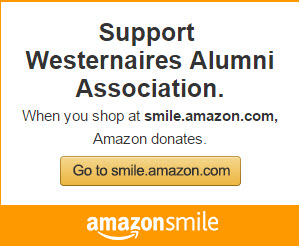 Amazon Smile banner.jpg