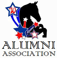 Westernaires Alumni Association