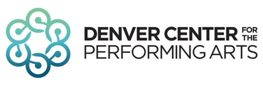 DCPA logo.jpg
