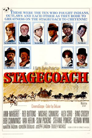 Poster_of_the_movie_Stagecoach.jpg