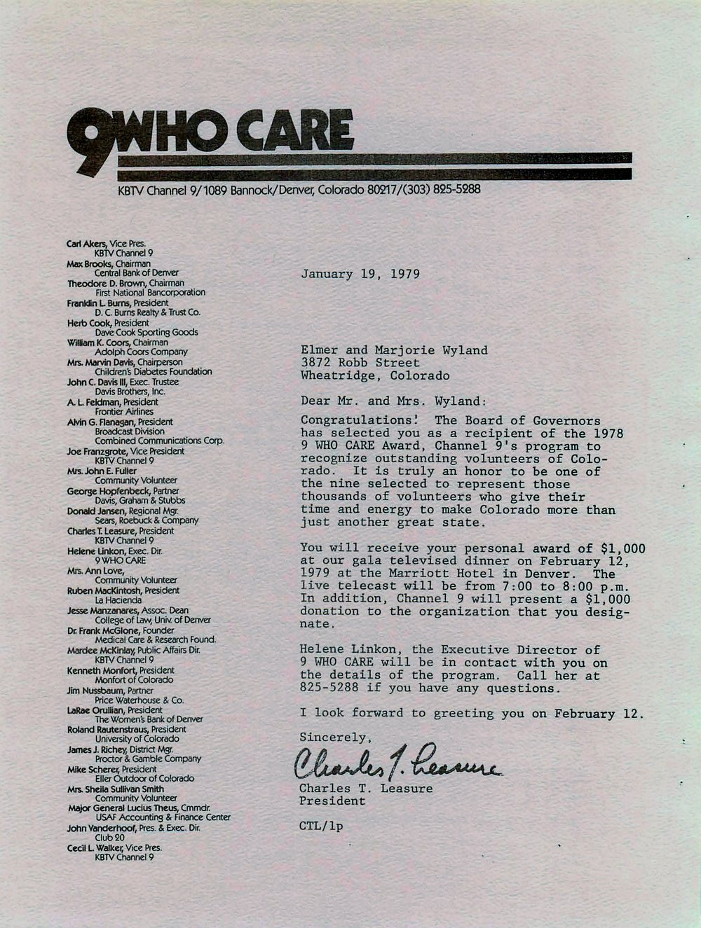 9 Who Care Award 1979_Page_10.jpg