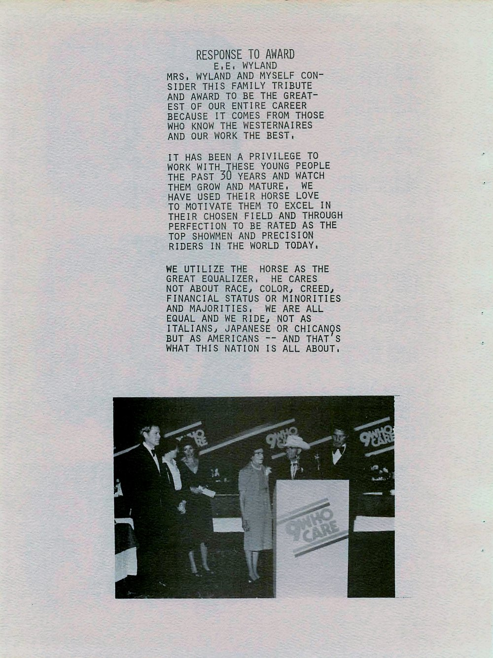 9 Who Care Award 1979_Page_14.jpg