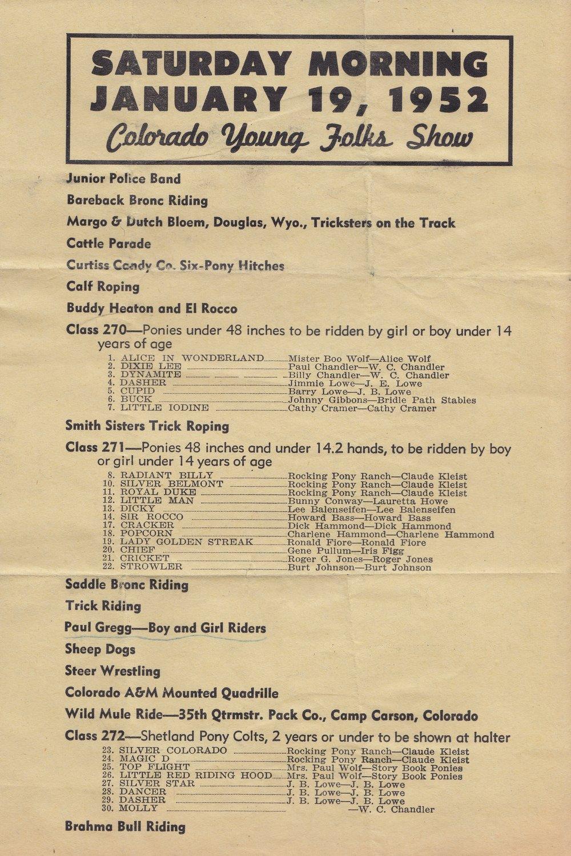 1952 Nat West Program.jpg