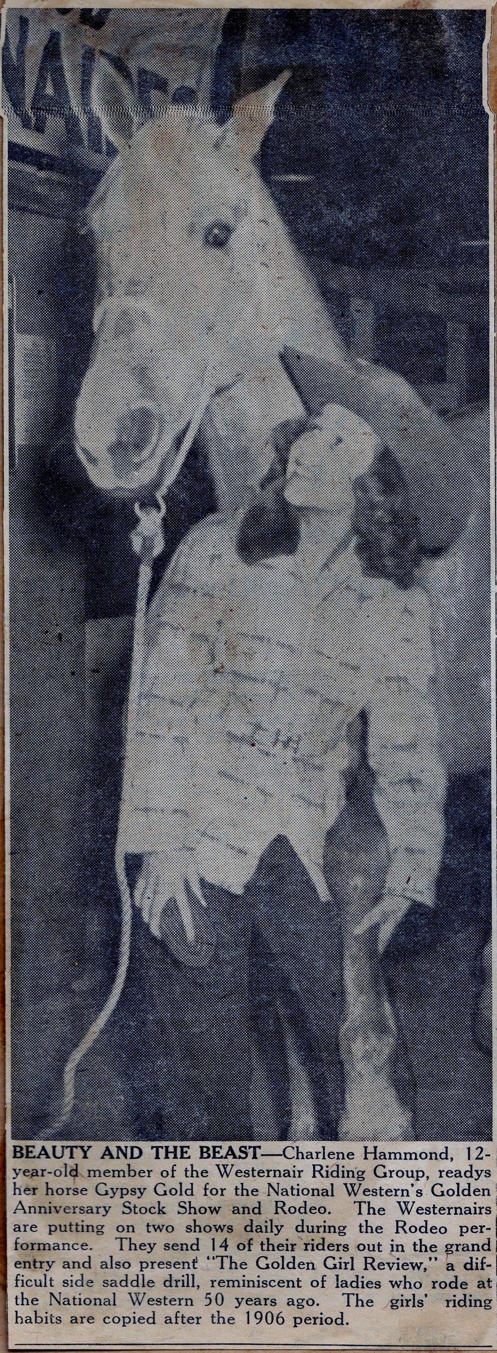 National Western 1956 (1).jpg
