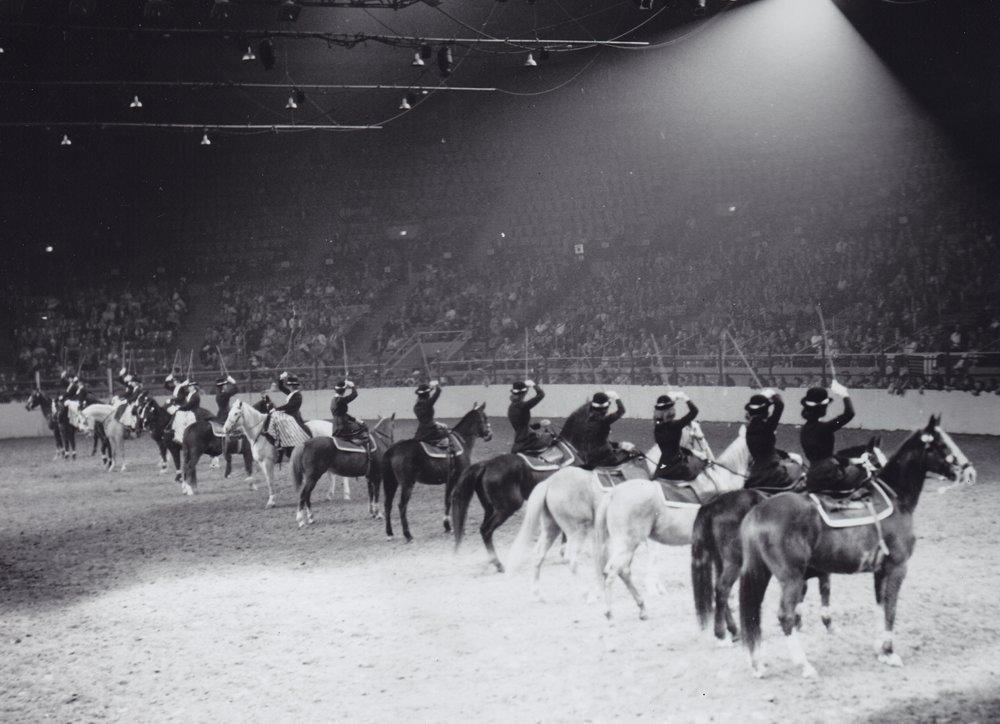 National Western 1956 (7).jpg