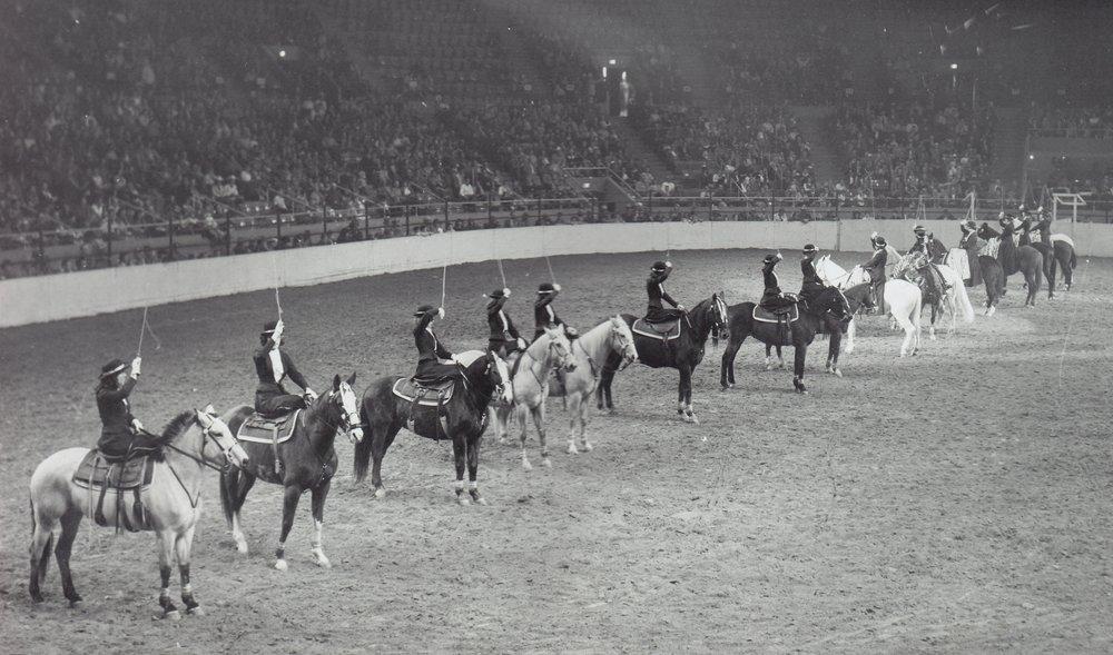 National Western 1956 (8).jpg