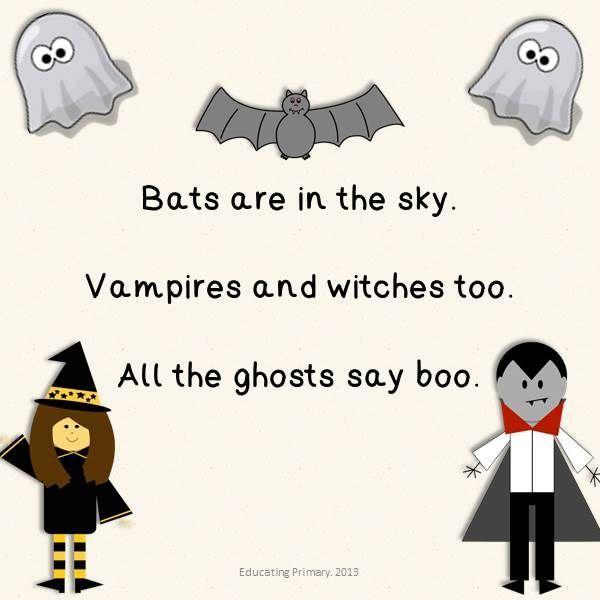Halloween haiku.jpg